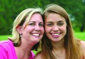 Blond Mom & Daughter_3