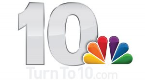 NBC10_CHROME_TurnTo_sbg1