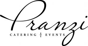 PranziCateringAndEvents Logo (High Res)