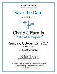 Save_the_Date_Flyer_Chamber_ENews