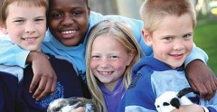 treatment_foster_care
