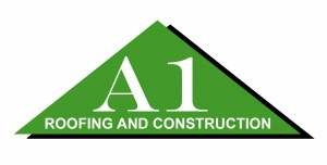 A-1roofing