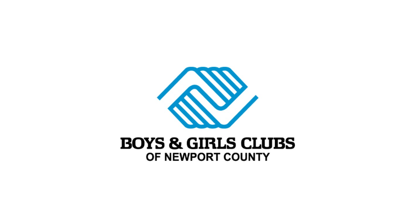 Boys & Girls Club of Newport County