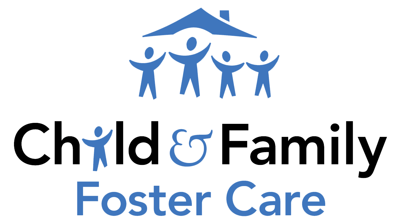 effect of foster care on children Abstract research on the relationship between parental incarceration and foster care placement is limited in three ways: it (1) it focuses solely on maternal.