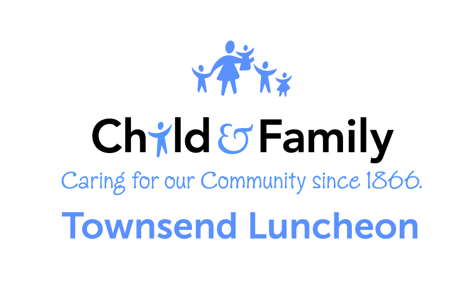 f01 Child&Family Townsend Logo FINAL