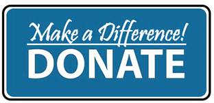 Donate_Make_A_Difference_Button