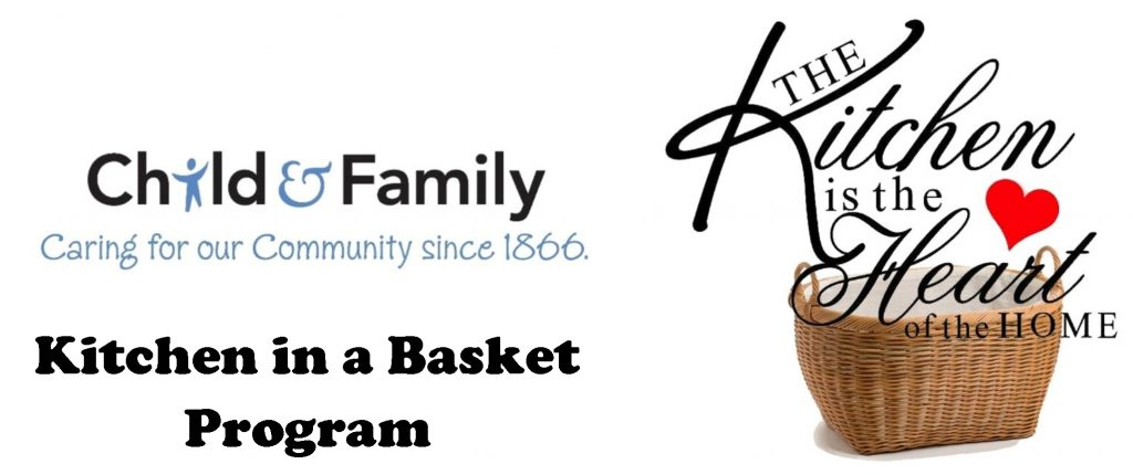 kitchen in a basket logo and name_for_website (002)